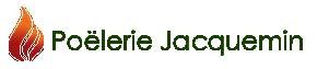 Poëlerie Jacquemin